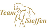Home - Team Steffen